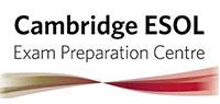 Exámenes Oficiales Cambridge de Inglés
