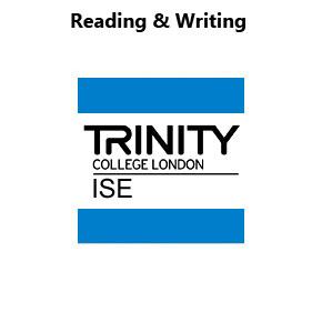 rw_trinity-ISE