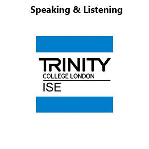 sl_trinity-ISE