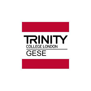 trinity-GESE