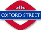 Logo-oxford-street