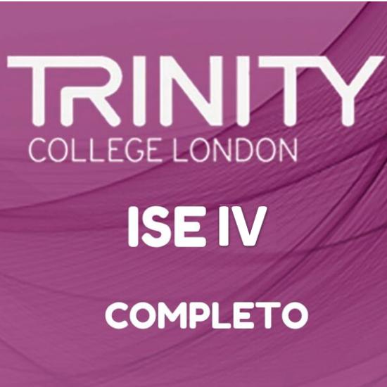 ISE IV