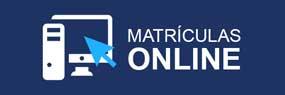 Matriculas Online